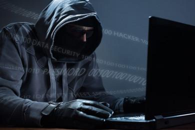 10 consejos para prevenir la pérdida o robo de un dispositivo electrónico