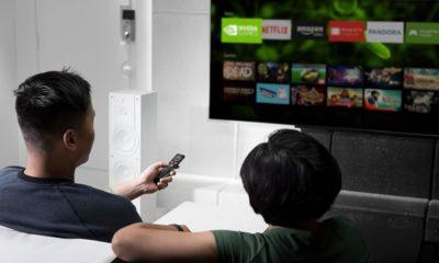 NVIDIA SHIELD TV ya disponible, todo lo que debes saber 37