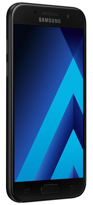 SamsungGalaxyA_2