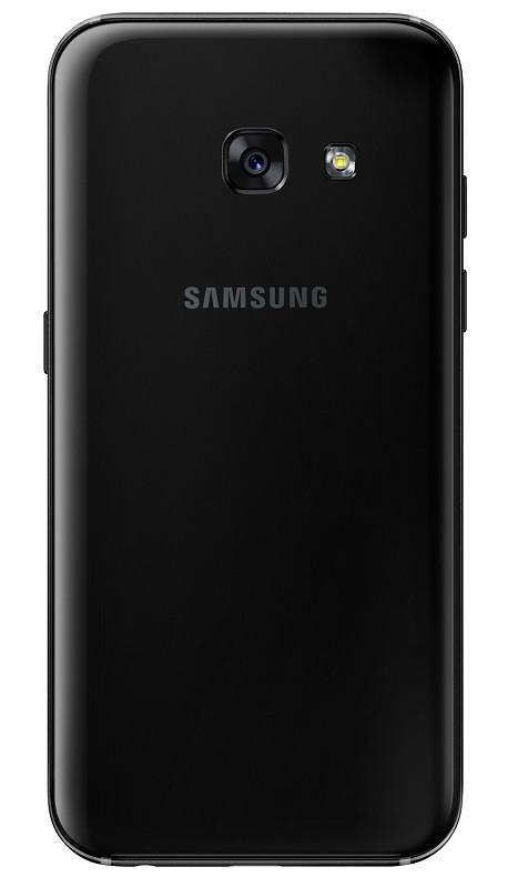 SamsungGalaxyA_3