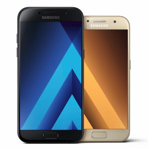 SamsungGalaxyA_4