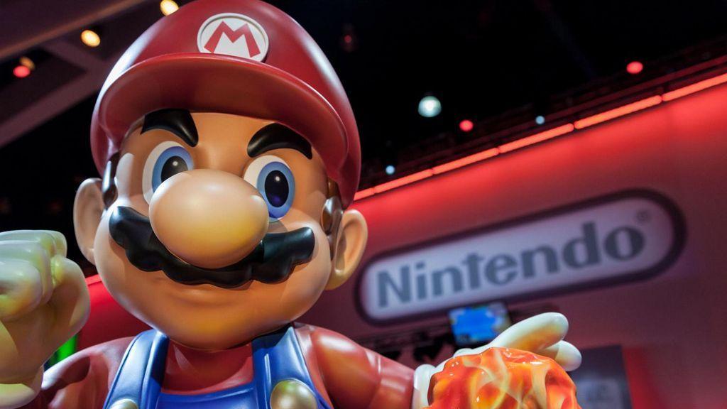 ¿Será 2017 el año más difícil en la historia de Nintendo?