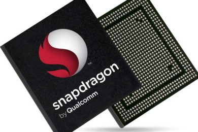 El Snapdragon 835 tiene un bloque de núcleos Cortex-A53