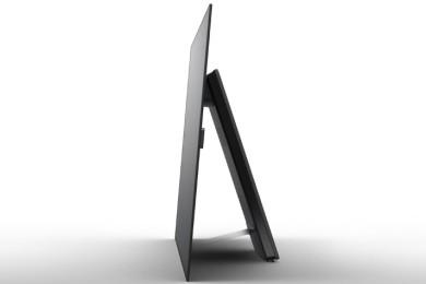 Sony salta al OLED y su primer televisor es alucinante