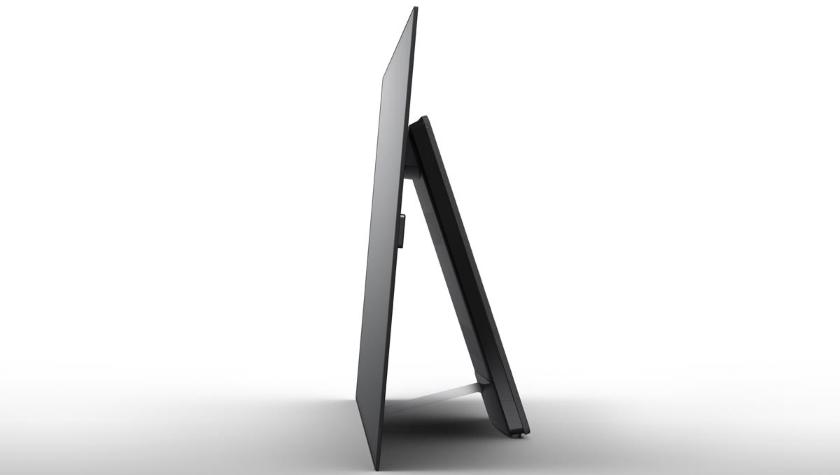 Sony salta al OLED y su primer televisor es alucinante 31