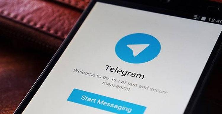 telegram-for-android-secure-safe-speed-nexusandme