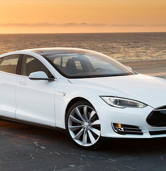 Tesla confirma ciclos rápidos de innovación en sus coches 32