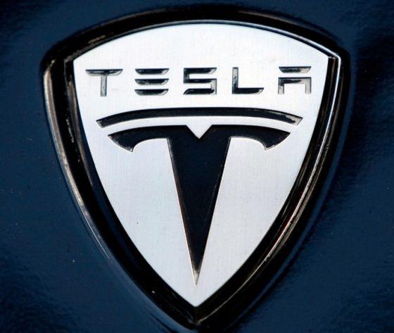 ¿Sabes qué representa el logotipo de Tesla? Te lo explicamos 33
