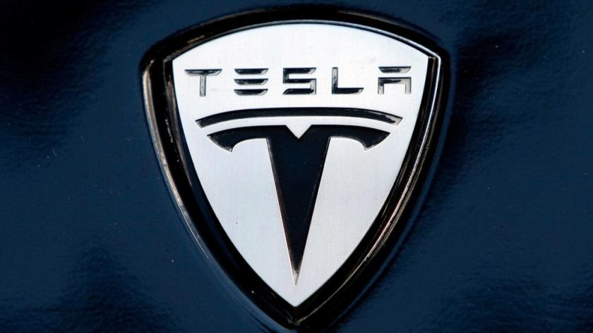 ¿Sabes qué representa el logotipo de Tesla? Te lo explicamos 31