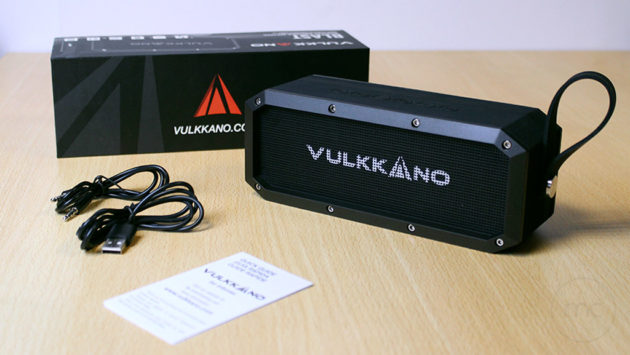 Vulkkano_07 (1)