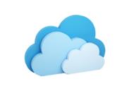 WIndows diez Cloud