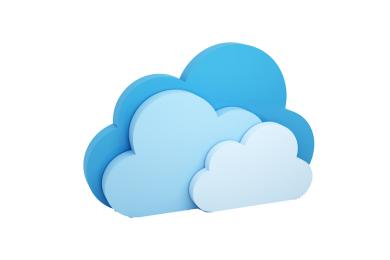 ¿Qué es Windows 10 Cloud? Una versión ligera y mejorada de Windows RT