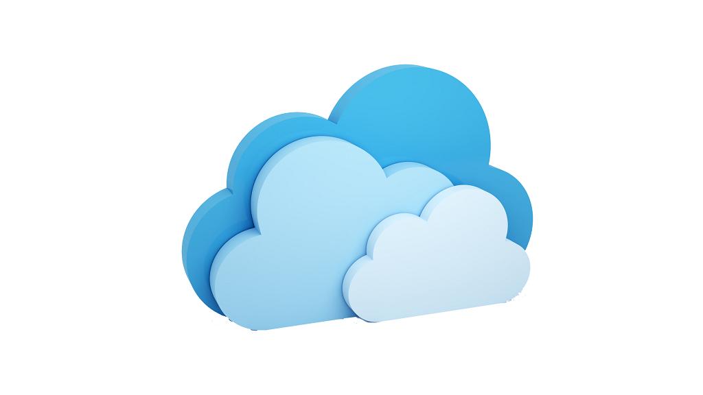 ¿Qué es Windows 10 Cloud? Una versión ligera y mejorada de Windows RT 30