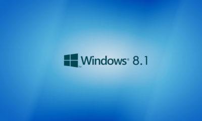 Estas son las mejores soluciones antivirus para Windows 8.1, según AV-TEST 70