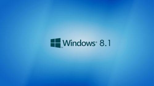 Estas son las mejores soluciones antivirus para Windows 8.1, según AV-TEST