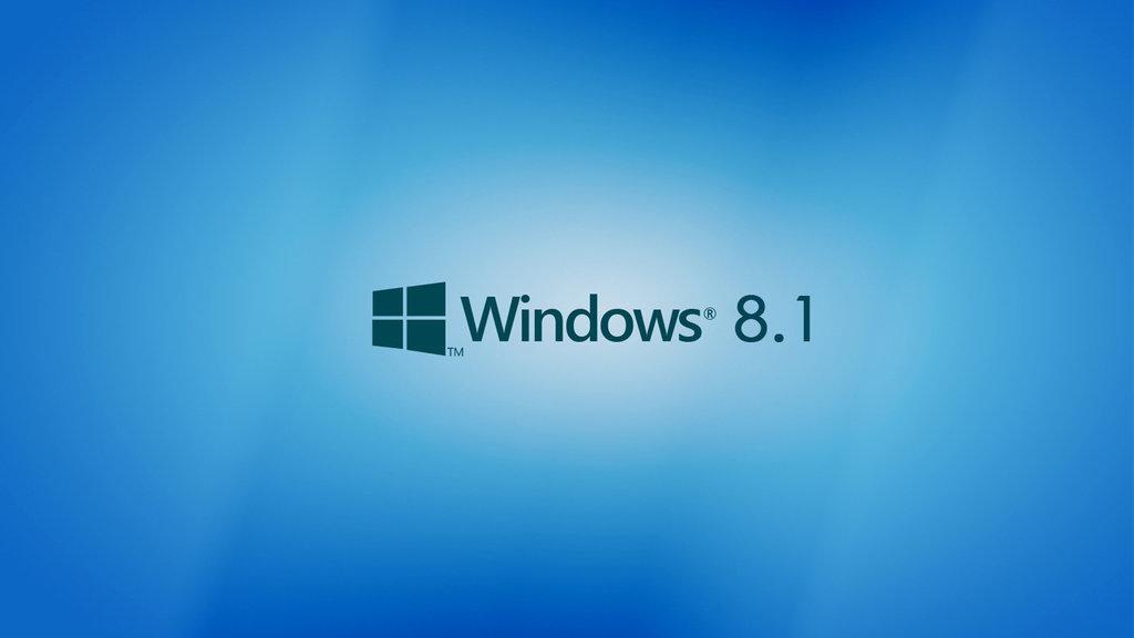 Estas son las mejores soluciones antivirus para Windows 8.1, según AV-TEST 31