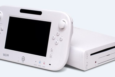 El nuevo Zelda será el último juego de Nintendo para Wii U