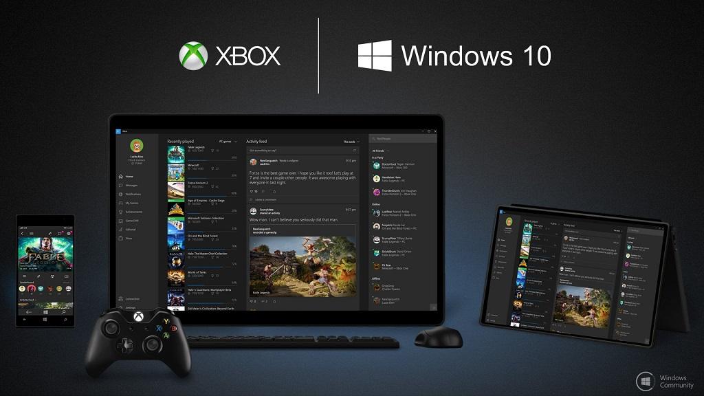 El Game Mode de Windows 10 empieza con mejoras modestas 29