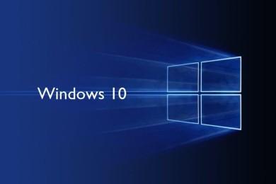 Windows 10 por fin supera a Windows 7 en Estados Unidos