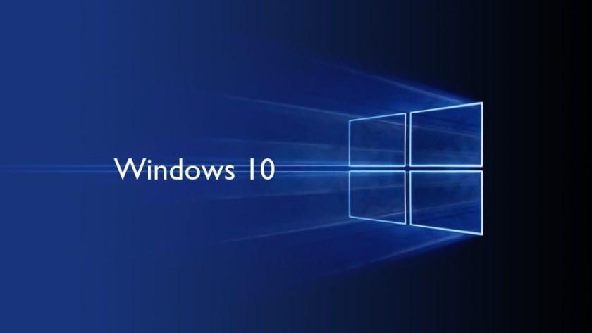 La última actualización de Windows 10 da problemas en configuraciones multi-monitor