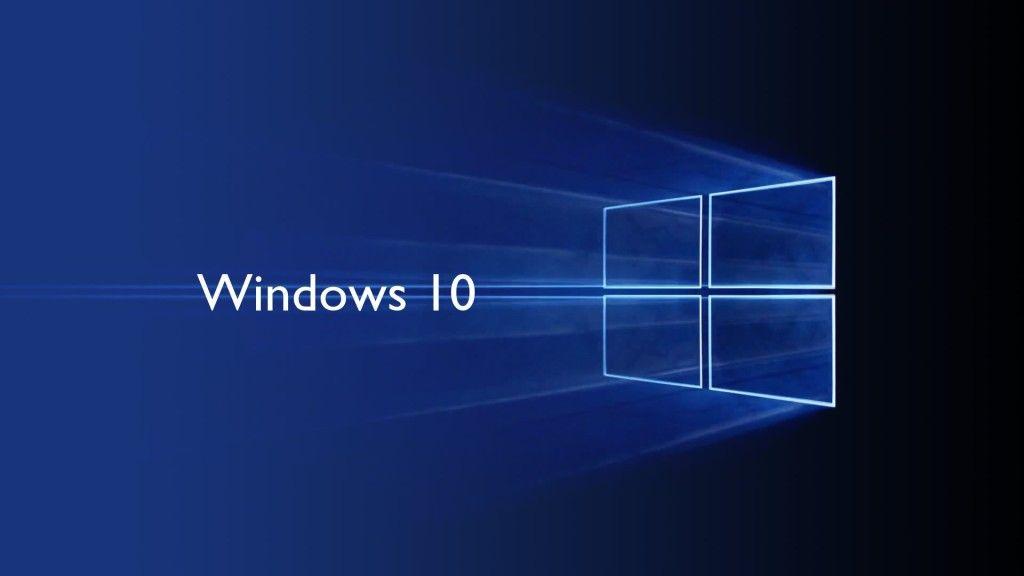 La última actualización de Windows 10 da problemas en configuraciones multi-monitor 28