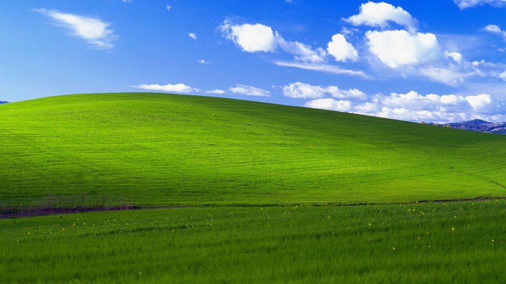 Windows XP vuelve a crecer, y de manera considerable 30