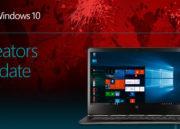 Windows 10 15002