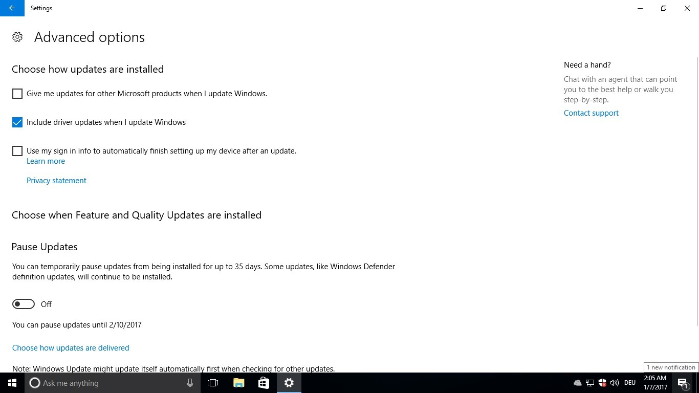 windows10creatorsupdate_6