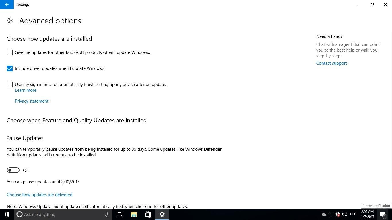 windows10creatorsupdate_6