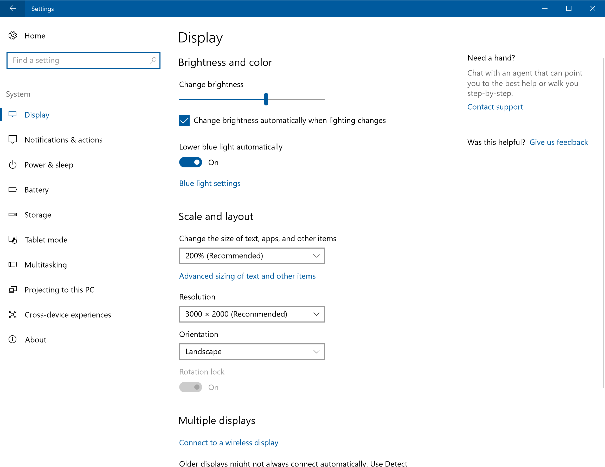 windows10creatorsupdate_9