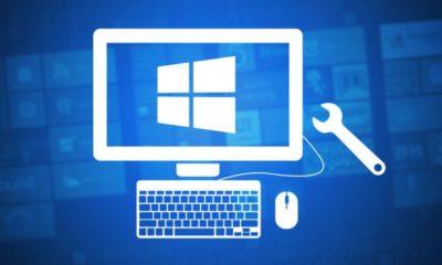Cómo acelerar el arranque de Windows 10 64
