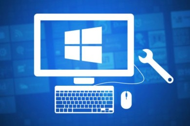 anuncios en Windows 10