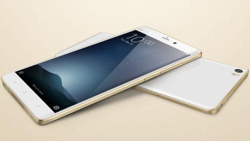Xiaomi Mi 6, tres versiones a cual más atractiva