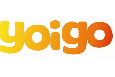 Yoigo presenta batalla a las grandes con su oferta convergente