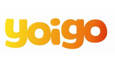 Yoigo presenta batalla a las grandes con su oferta convergente 43