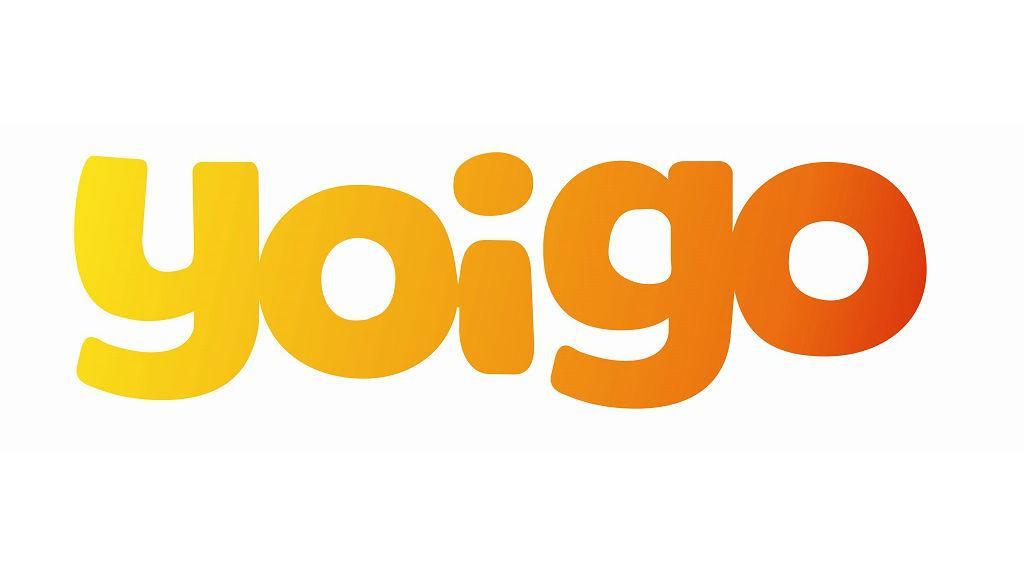 Yoigo presenta batalla a las grandes con su oferta convergente 31