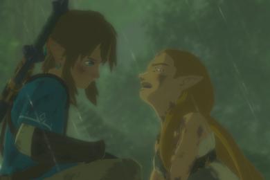 Nuestros lectores hablan: Nintendo y el triste final de Wii U