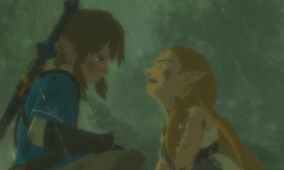 Nuestros lectores hablan: Nintendo y el triste final de Wii U 46