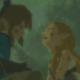 Nuestros lectores hablan: Nintendo y el triste final de Wii U 49