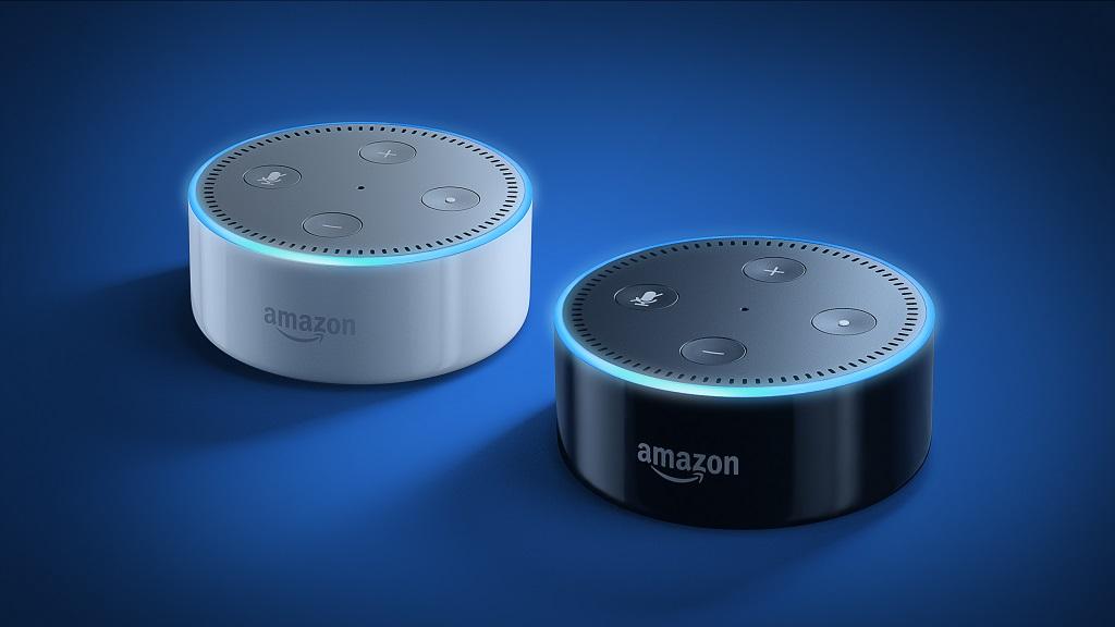 Mi experiencia con Amazon Echo Dot en España 36