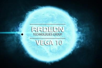 AMD todavía no ha contado todos los secretos de su GPU Vega