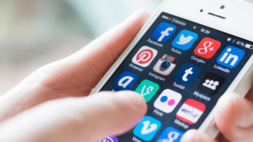 Más de la mitad de los usuarios de smartphones no gasta nada en aplicaciones 28