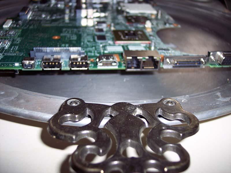 calor componentes (1)