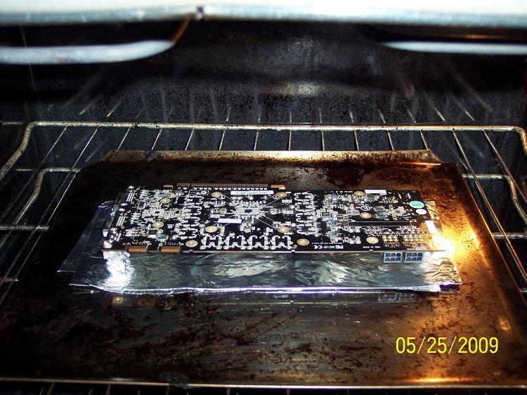 calor componentes (2)
