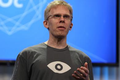 Facebook y Oculus tienen un problema, les piden 4.000 millones de dólares