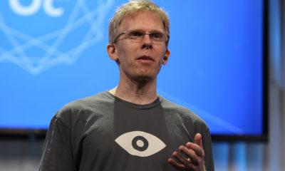 Facebook y Oculus tienen un problema, les piden 4.000 millones de dólares 63