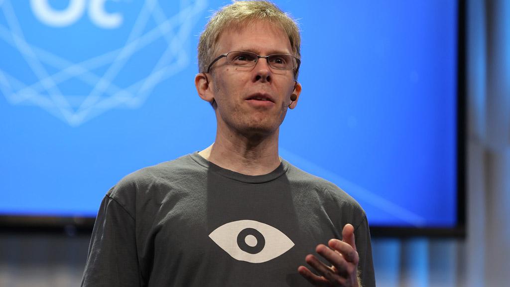 Facebook y Oculus tienen un problema, les piden 4.000 millones de dólares 29