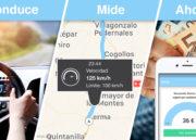 ¿Conoces DRIVIES? Así es la app que premia a los buenos conductores 34