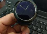 Filtrado el smartwatch de HTC en tres imágenes 32