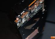 GIGABYTE presenta la GeForce GTX 1080 AORUS 35